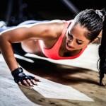 Aerob edzés és zsírleépítés 2. rész